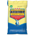 high quality liquid seaweed fertilizer